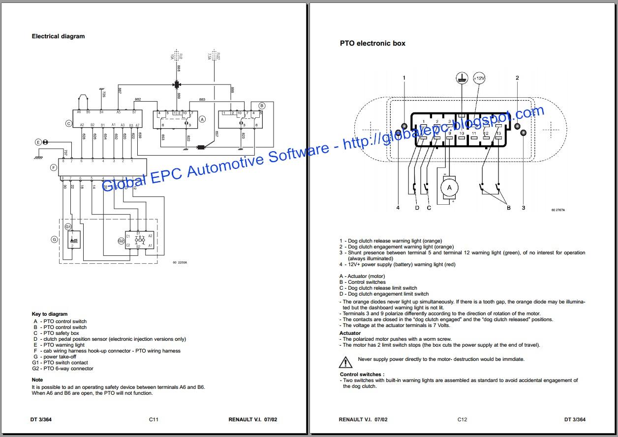 global epc automotive software renault master mascott opel vivaro wiring diagram opel movano wiring diagram [ 1256 x 890 Pixel ]