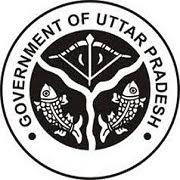 U.P Co-operative Institution Service Board