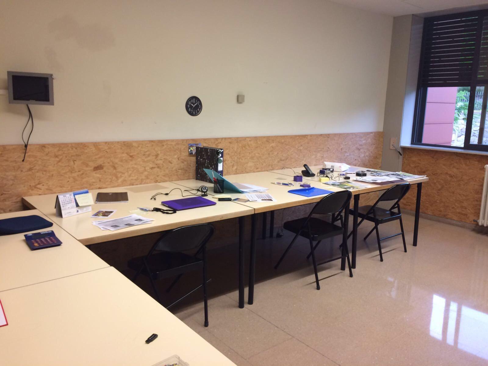 Scape Room Els Otano