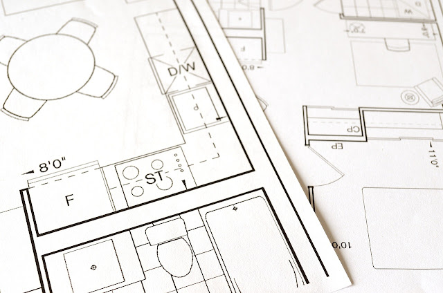3 Open Source Software That You Can Use To Create A Home Design!