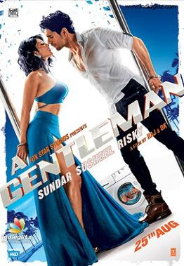 A Gentleman 2017 Hindi 720p WEB-DL 900Mb x264 world4ufree.to , hindi movie A Gentleman 2017 hdrip 720p bollywood movie A Gentleman 2017 720p LATEST MOVie A Gentleman 2017 720p DVDRip NEW MOVIE A Gentleman 2017 720p WEBHD 700mb free download or watch online at world4ufree.to