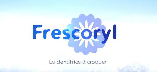 Beauty Party Marseille 2 ! Frescoryl - Blog beauté