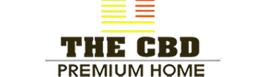 CĂN HỘ THE CBD PREMIUM QUẬN 2 - Trực tiếp CĐT