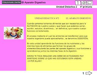 http://endrino.pntic.mec.es/~jcoh0005/4tema2/unidad2.html