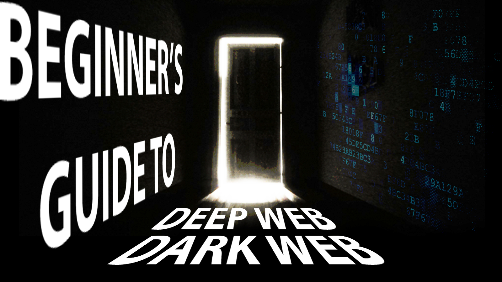 porn darkweb links  2016 Beginner's Guide To The Deep Web and The Dark Web