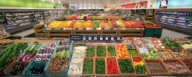 Apa Keunggulan Bisnis Minimarket?