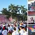 Sabilulumpat Color Run, Sport Tourism dan Ajang Promosi Wisata Kabupaten Bandung
