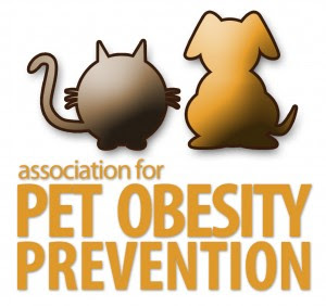 Pet Obesity Prevention Dog Food Calories