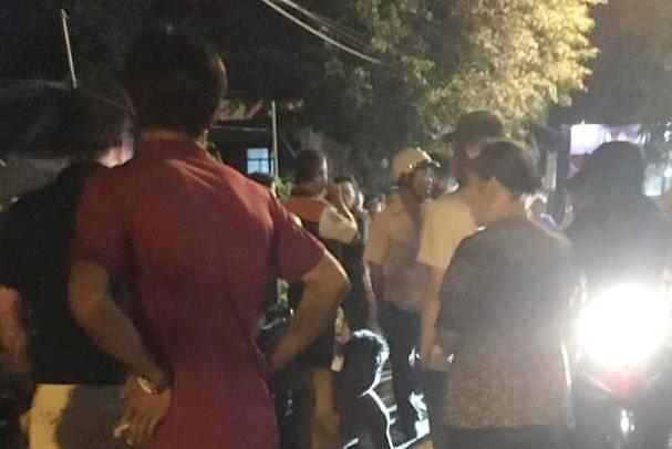 Bị nghi bắt cóc trẻ em, Y Sul Êban  bị nhiều người vây đánh tử vong