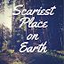 Tempat-Tempat Paling Menyeramkan Di Dunia