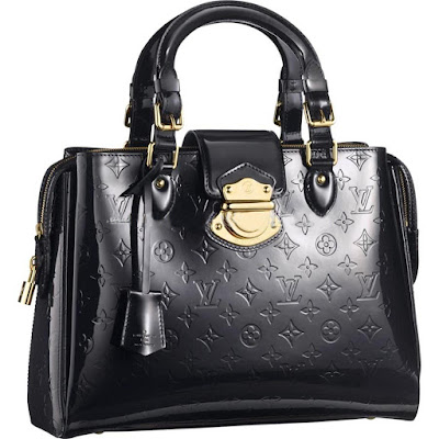 [Image: Louis_Vuitton_Monogram_Vernis_Melrose_Avenue_M91438.jpg]