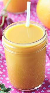 fruit smoothie,yogurt fruit smoothie,shake recipe,drink ,summer recipe