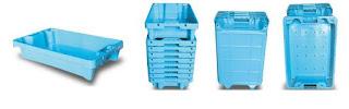 caja-plastico-pescado-azul-15-litros-600x400x125-detalles