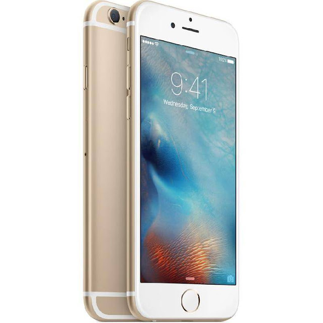 سعر جوال Apple iPhone 6S