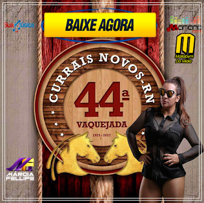 https://www.suamusica.com.br/MarianoCDs/marcia-felipe-ao-vivo-na-44-vaquejada-de-currais-novos-rn15-07-17-mariano-cds