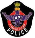 ap-police-recruitment-career-latest-apply-online-state-govt-jobs