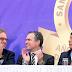 MINISTERIOS DE CULTURA E INTERIOR IMPULSARÁN ACTIVIDADES CULTURALES PARA PREVENIR LA DELINCUENCIA
