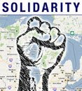 Solidarity Michigan