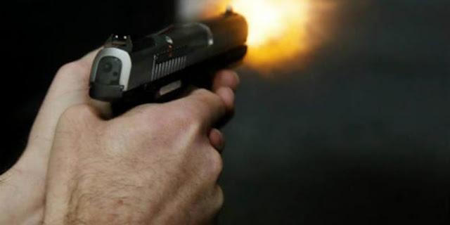 Filho de policial militar é assassinado com vários tiros em Campina Grande