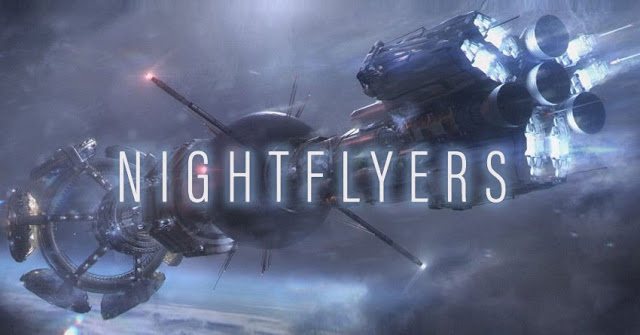 Nightflyers-1