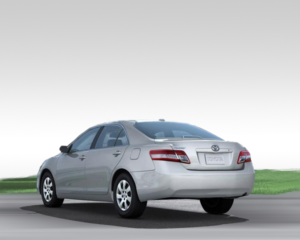 Cash Car Rental Atlanta >> Cash Car Rentals In Bankhead Bankhead Cash Rentals