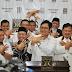 Rapimnas PKS Dorong Penetapan Koalisi Capres Lebih Awal