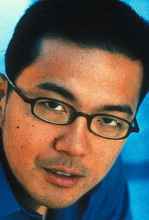 Justin Lin. Director of F9 (2021)