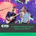 ¿Coldplay lanzará nuevo disco en el 2019?
