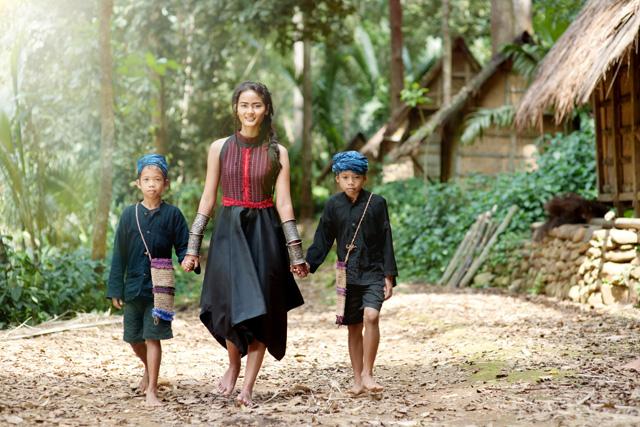 kebudayaan suku baduy di lebak banten kumeok memeh dipacok rh kumeokmemehdipacok blogspot com