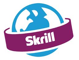 cara verifikasi skrill