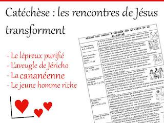 catechese-les-rencontres-de-jesus.html
