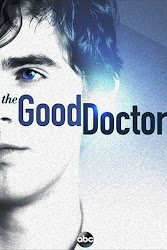 Serie The Good Doctor 1X12