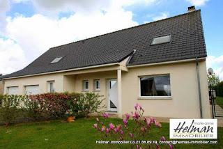 https://www.helman-immobilier.com/lumbres-maison-individuel-7-pieces-173-m2-offre-15312312.html