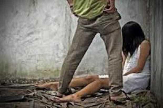 Ini Pesan Gadis 13 Tahun ke Ibu Sebelum Dicabuli 2 Pria!