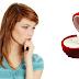 Ce să faci dacă ți- ai pierdut inelul de logodnă?
