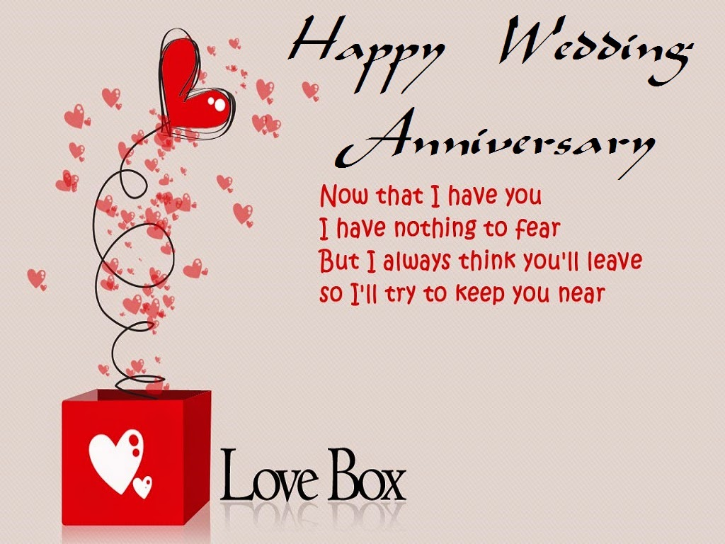Wedding Anniversary Gift For Friends: 100+ Anniversary Wishes HD Photos, Images Download