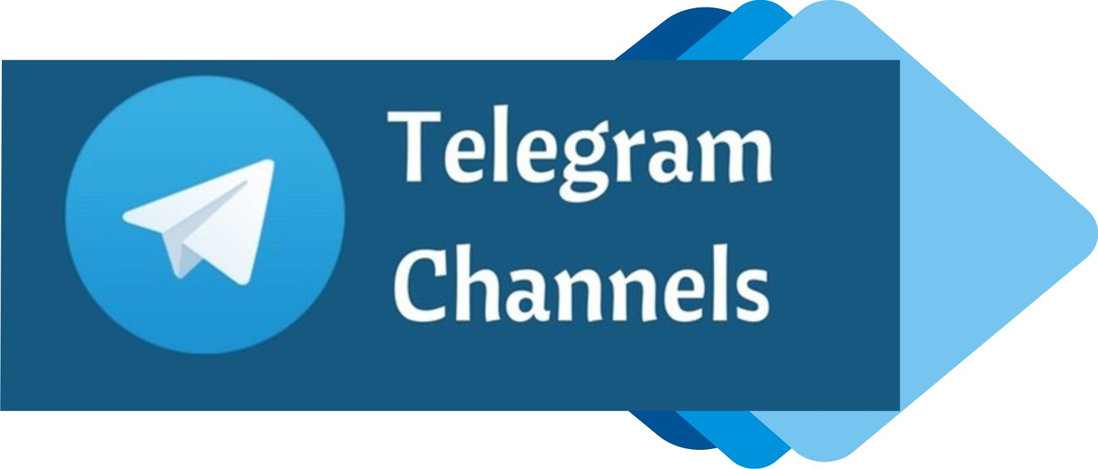Ikuti Channel Telegram Kami