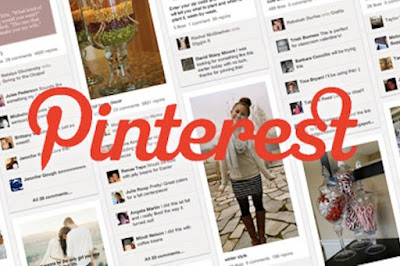 How Brands Can Drive Results with Promoted Pinterest Pins