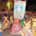 Riachuelo: Batalhão Reviver dá boas-vindas ao mês de junho