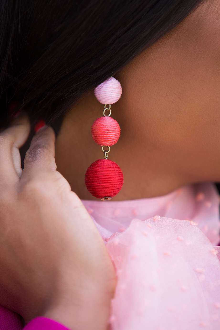 Bauble bar crispin drop earrings, www.jadore-fashion.com