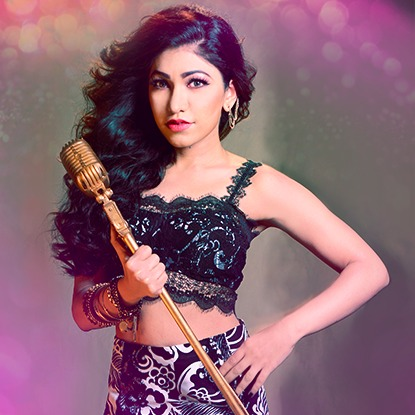 Tulsi Kumar Best All Full Mp3 Song