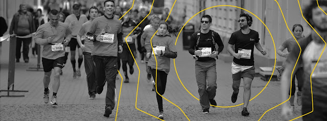 Timisoara City Marathon. Sute de timisorenii vor alerga weekendul acesta la un maraton cu inclinatie istorica