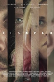 Download Film Thumper (2017) HD Subtitle Indonesia