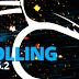 Kali Linux 2016.2 - The Best Penetration Testing Distribution