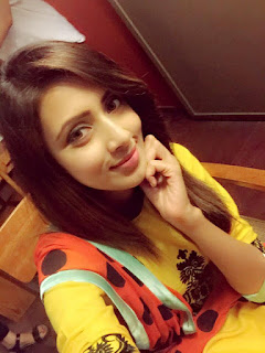 Bidya Sinha Saha Model New Sexy Face