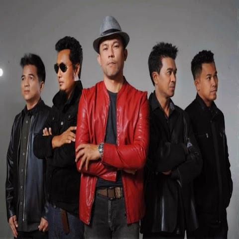 Slash - Melodi Kasih MP3