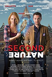 Watch Second Nature Online Free 2016 Putlocker
