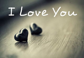 Love sms | Love Messages | All about  Love