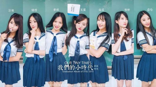 Cina prima al mondo per Università