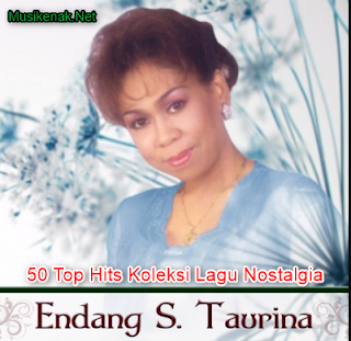 download lagu endang s taurina mp3